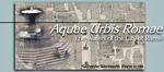 Aquae-urbis