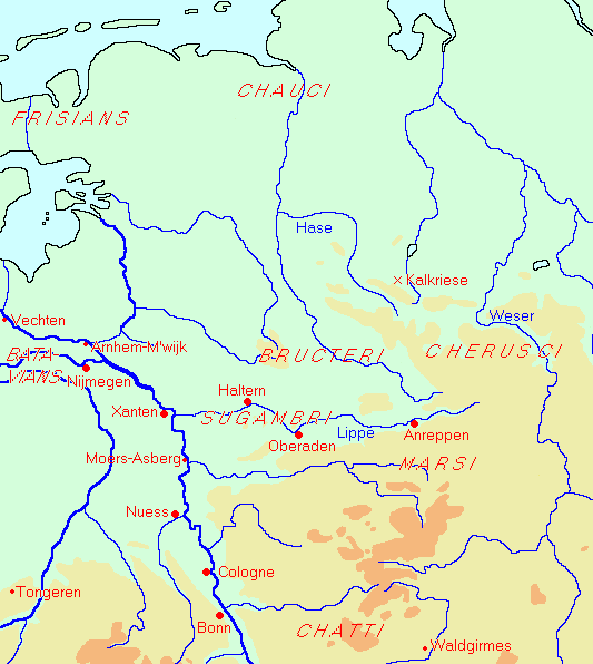Teutoburg_forest_map