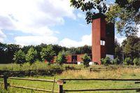 Museum and Park Kalkriese