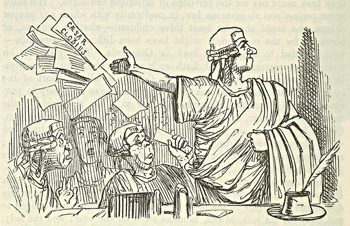 Comic-History-of-Rome-p-296-Cicero