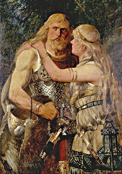 Gehrts-Armin-verabschiedet-sich-von-Thusnelda-1884