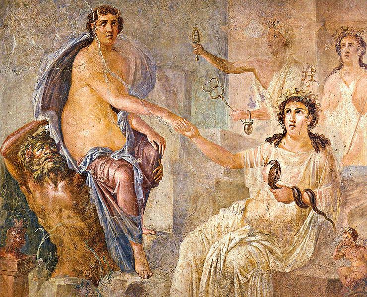 Temple-of-isis-pompeii