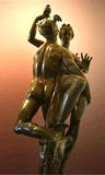 Cupid-and-Psyche-by Aadrian-de-Vries