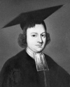 Christopher Smart (1722-1771)