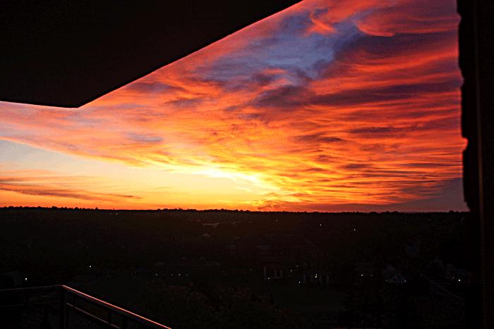 Sunrise-09-25-09