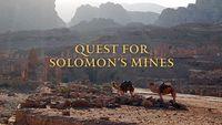 Quest-solomons-mines-prog