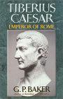 Amazon.com book