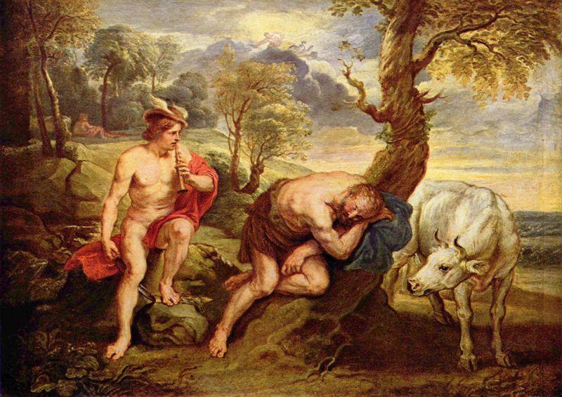 http://romanhistorybooks.typepad.com/photos/uncategorized/2008/06/14/800pxpeter_paul_rubens_080.jpg