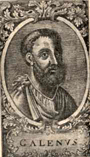 Galen, from History of Science