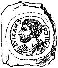 Caius Marius, Project Gutenberg