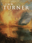 Turner exhibit