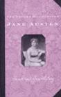 book cover, Vol. I