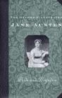book cover, Vol. II