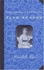 book cover, Vol. III