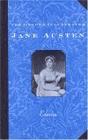 book cover, Vol. IV