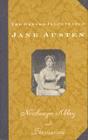 book cover, Vol. V