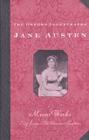 book cover, Vol. VI