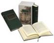 Gibbon book set