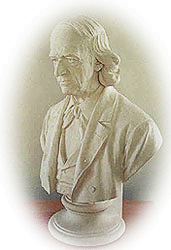 Theodor Mommsen, click for more