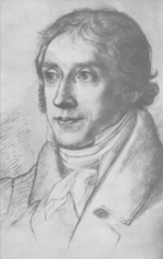 Barthold Georg Niebuhr, click to enlarge