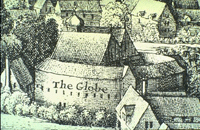 The Old Globe, click for larger image