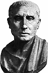 Posidonius, click for larger image