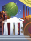 Britannica's future logo?