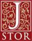 JSTOR logo, click for site