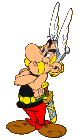 Asterix, click to go to website