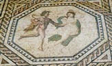 Dyonisos Mosaic, click for more