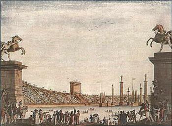 Milan Naumanchia, 1807, click for page